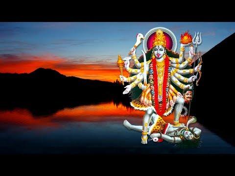 Ammavari Bhakthi Geethalu || Telugu Devotional Songs-2018 || Volga Devotional