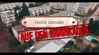 Deutsche Filme Komödien