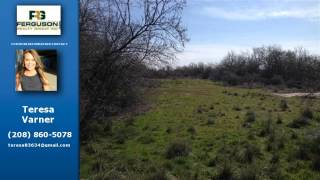 15923 Mustang Ct, Wilder, ID 83676 home for sale,  real estate in Wilder, ID