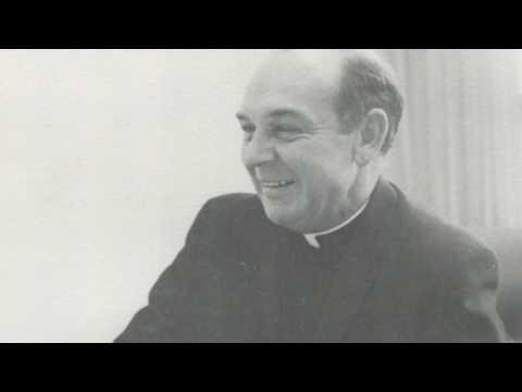Bishop Ireton High School: 50 Years of Excellence