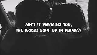 Скачать Hozier NFWMB Lyrics