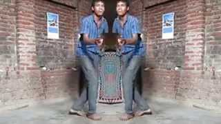 bast anmezing dance on song     magic dance  hip hop, free style , mirror , brackdance ,