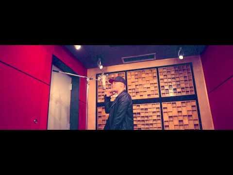 Jordan Hollywood - R.I.C.O. / How Many Times (Freestyle)