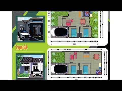 Property Syariah Purwokerto