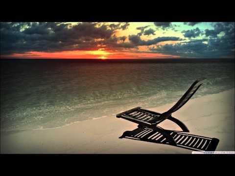 Danny K ft. Donald & Heavy K - Personal Paradise (Dj Chezza's Deeper Mix)