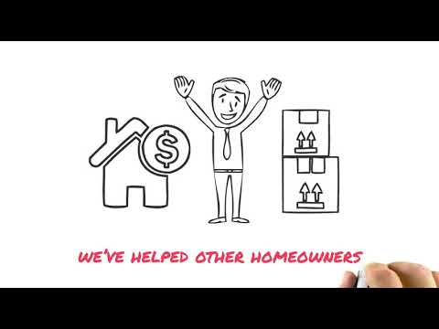 We Buy Houses in Pittsburgh - Trusted Local House Buyers - Sell Your House Fast - DaneBuysHouses.com