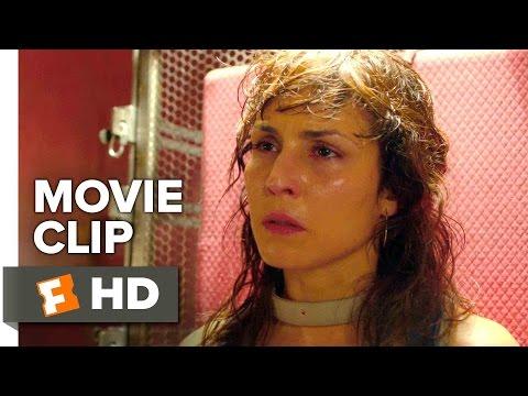 Rupture Movie Clip - Survey (2017) | Movieclips Indie