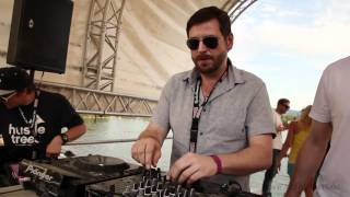 MOONBOOTICA @ Tagtraum Festival 2012 Offenburg LIVE-Video