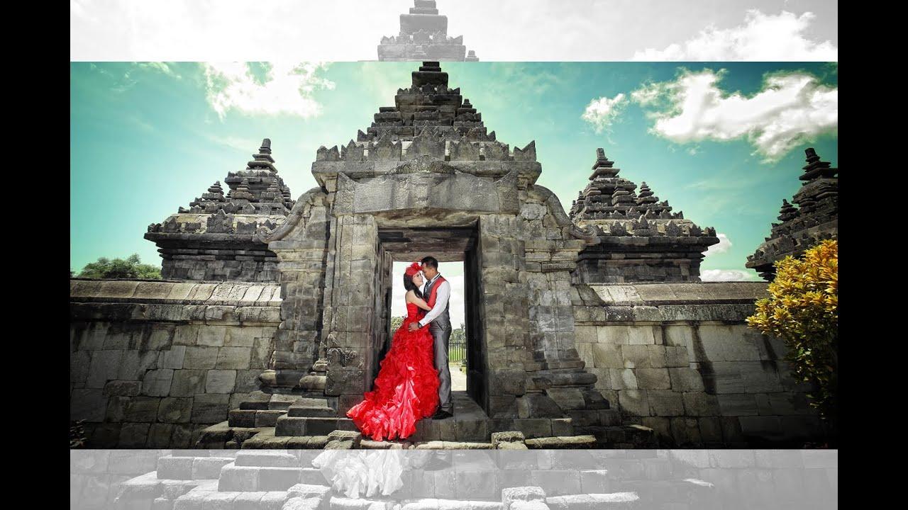 Cindhelaras Photography