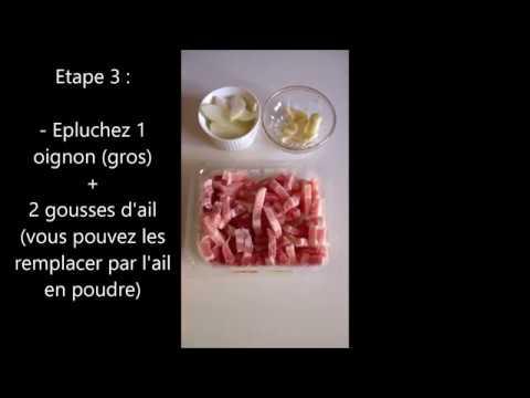 epinards-aux-lardons---recette-facile-et-rapide