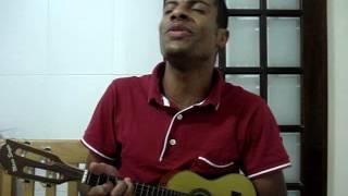 Neguinho do Cavaco - Quão grande é o meu Deus (Soraya Moraes)