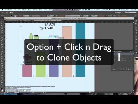 Infographic Ideas adobe illustrator infographics pdf : Vote No on : How to prepare Illus