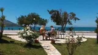 Plataria Griechenland Greece