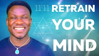 How to Retrain Your Subconscious Mind For Success