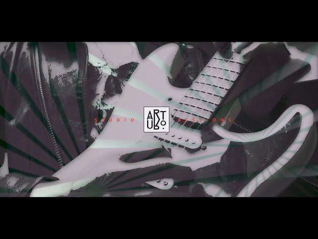 Strà | Cercatelo | ArtUro Studio Sessions