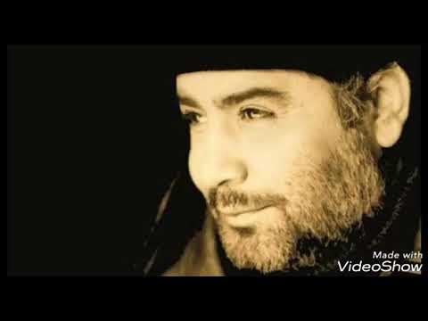 Ahmet Kaya ~ Ağladıkça Fon Müziği
