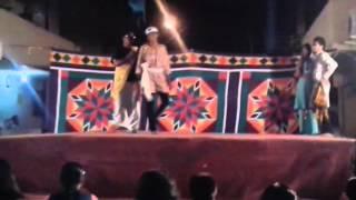 Telangana ramayanam comedy free download - Tokko episode 2