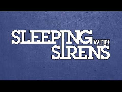 Sleeping With Sirens Slam Dunk Interview 2018