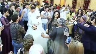Свадьба Дагира, БУЙНАКСК-АНСАМБЛЬ