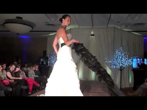 Complete Bridal Event - Holiday Inn Elgin