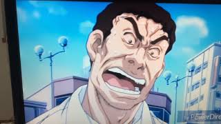 クレヨンしんちゃん_嵐を呼ぶ栄光のヤキニクロードの関連動画 ...