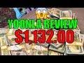 YOONLA REVIEW |  YOONLA EVOLVE REVIEW 2018 | MAKE MONEY ONLINE FAST