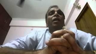 Jayadrath Vadh Pratham Sarg Part - 7