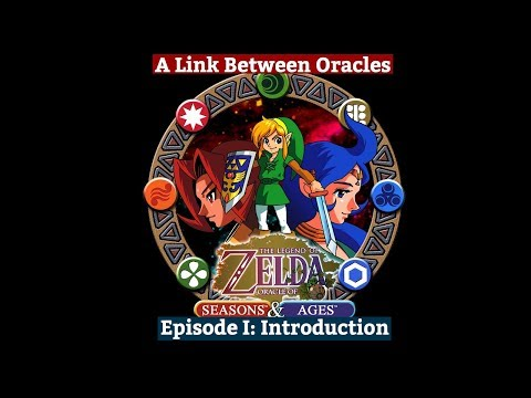 A Link Between Oracles, Episode I: Introduction