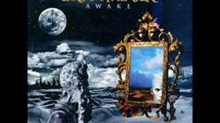 the mirror - dream theater