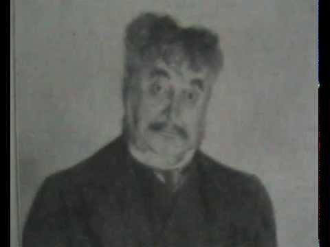 """""""Le bois sacré"""" de Caillavet et Robert de Flers (1910)"""