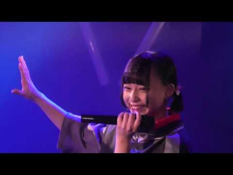 NEO JAPONISM 3rdワンマンライブ 2018/12/24 @新宿BLAZE(ネオジャポ)