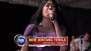Video Selamat Jalan - Nadia Ulvi NEW BINTANG YENILA KOBONG Generation download MP3, 3GP, MP4, WEBM, AVI, FLV Maret 2018