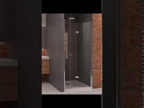 Широкий выбор душевых дверей, штор и ограждений в интернет-магазине. Купить в москве качественную сантехнику: душевые ограждения, а также душевые двери и шторы по низкой цене.