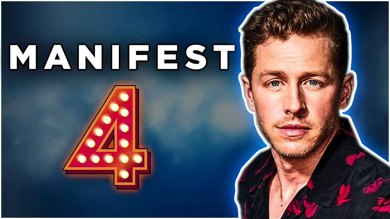 Download Manifest Season 4 Trailer, Release Date, Cast and Theories