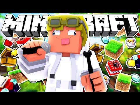 If Minecraft was UNBELIEVABLE (Weird Comments #28)