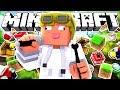 If Minecraft was UNBELIEVABLE (Weird Comments #28)