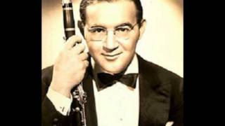Watch Benny Goodman Dont Be That Way video
