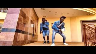NEW South Sudan music 2018OFFICIAL VIDEO Naath Nation Empire Jay D Star ft Lil music