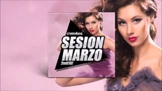 21 SESSION MARZO 2016 DJ CRISTIAN GIL