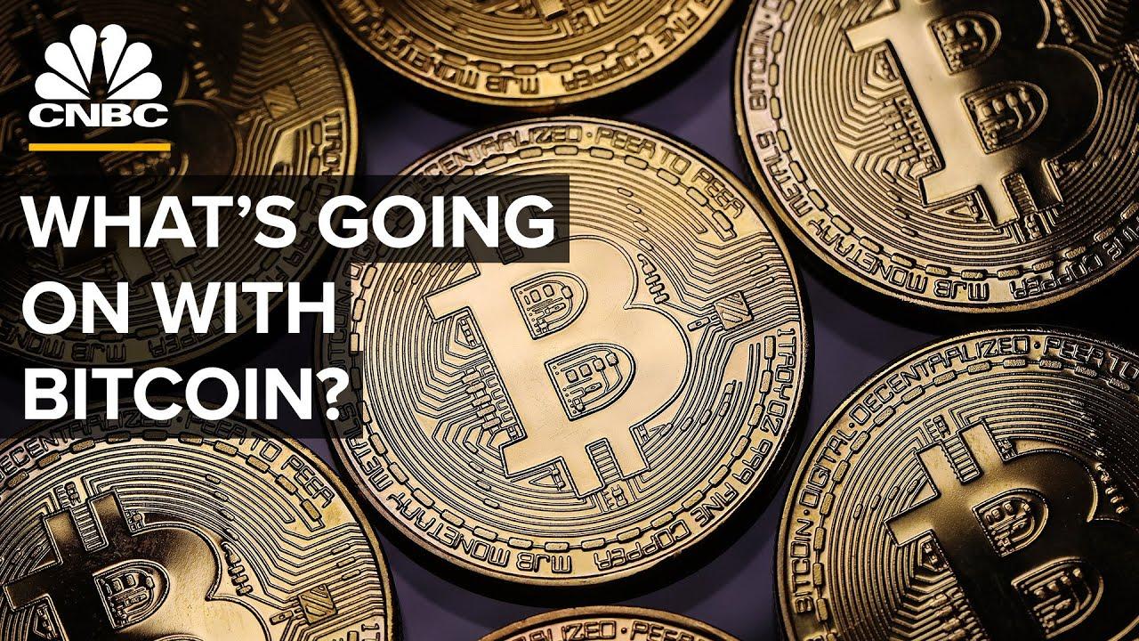 ne vásároljon bitcoint)