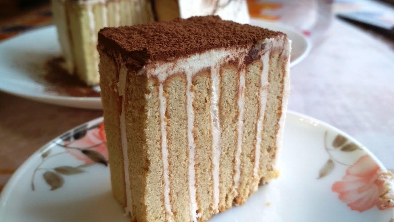 Блюда из творога сметана рецепты рецепты из ягод рецепты со сливками ваниль.