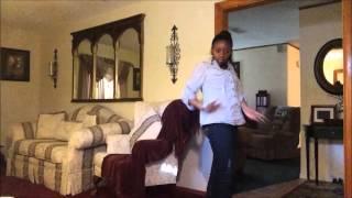 Do What U Want Lady Gaga | Choreo By Nico O