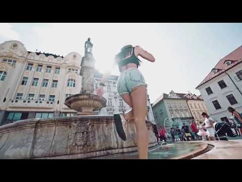 alan-walker-mix-2017-⛔-shuffle-dance-music-video-❌-melbourne-bounce-best-remixes-of-popular-song-4