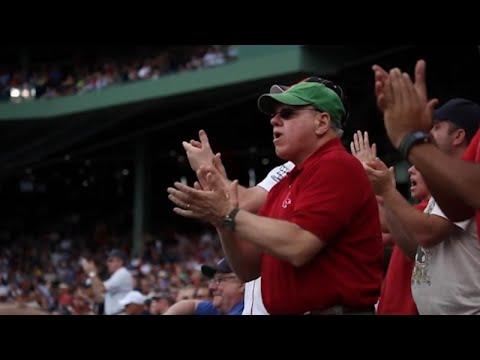McGuire Family Shares Memories Of John McGuire