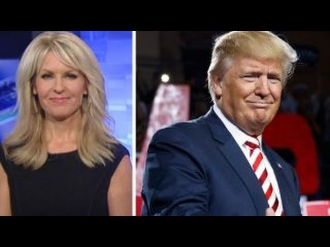 Monica Crowley: If Trump Is Provoked, He Should Attack