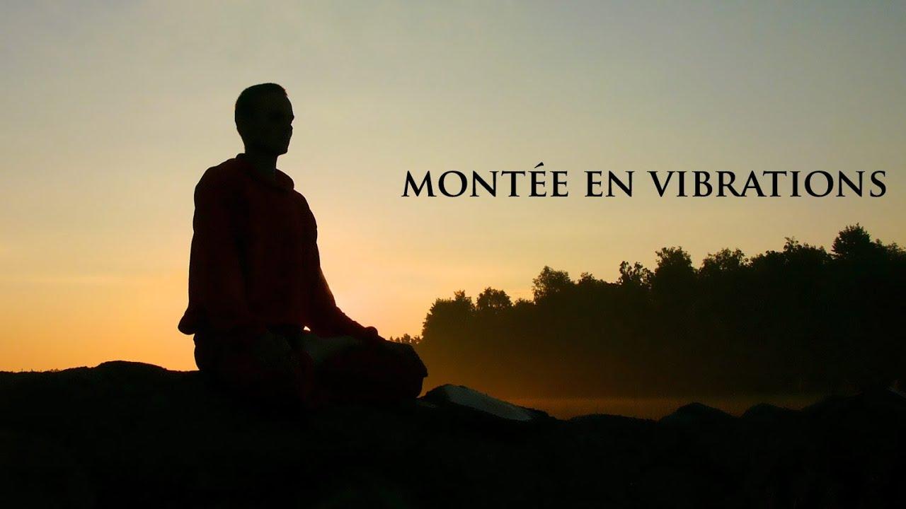 Hd Nirvana Wallpaper Christelle Mont 233 E En Vibrations Youtube
