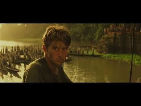 Apocalypse Now: Final Cut - Nederlands Ondertitelde Trailer