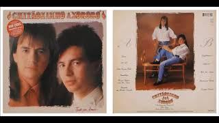 BRAZ -CHITÃOZINHO 7 XORORÓ LP 1993 YouTube Videos