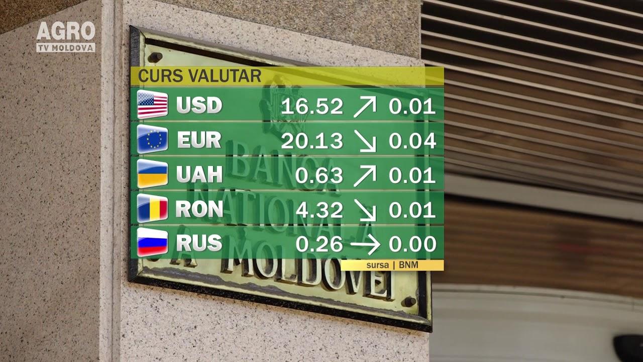 schimb valutar cu rusia