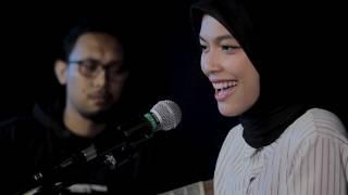 Cinta - Vina Panduwinata (Cover by Mitty Zasia)